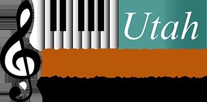 Utah Conservatory