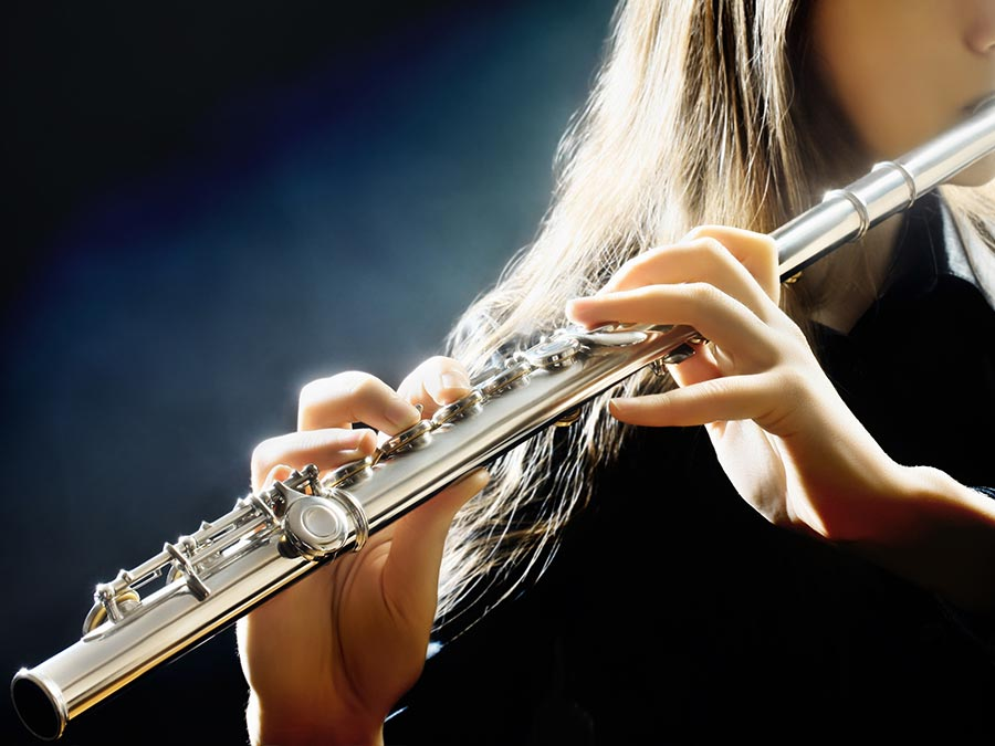Flute-Lessons-Info