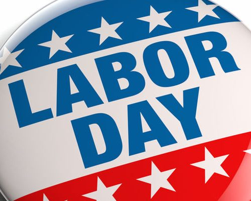 Happy-Labor-Day-Quotes